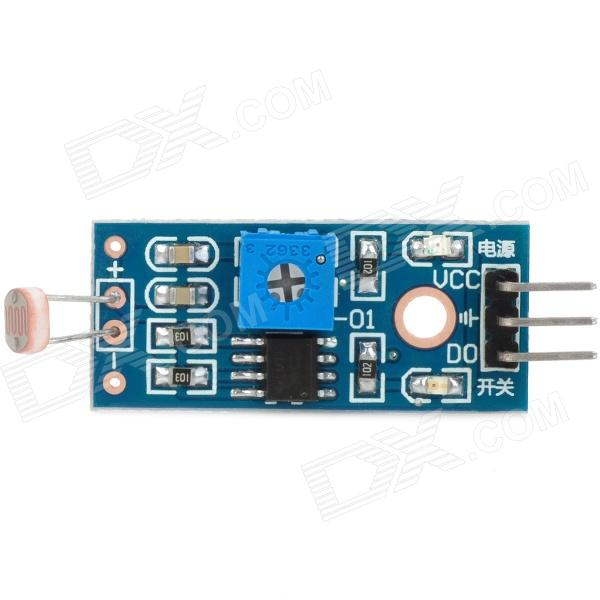 Mq 3 Gas Sensor in addition Mq 135 Gas Sensor in addition 10pcs Lot Db9 Female 9 Pin Straight Serial Socket Rs232 Db 9s Connector together with Mq 135 Gas Sensor additionally Interface Pir Sensor To Arduino. on gas sensor mq 2