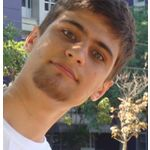 Lucas Bueno